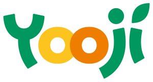 "yooji logo couleurs rvb 300x160 - Yooji rejoint la ""saison 2"" de la Communauté Pour nourrir demain"