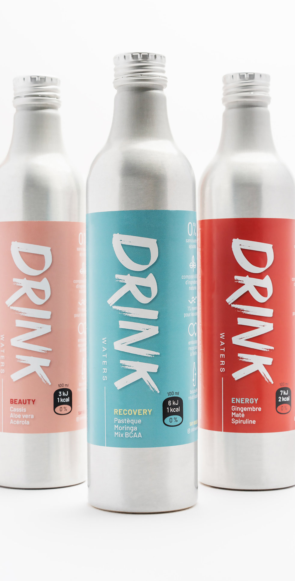 01901e 6b3e1bdb9c4c43549f66bf90bf589e82mv2 - Drink Waters étend sa gamme