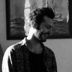 1539362467843 150x150 - Interview de Hugo Valentin, fondateur de Ammi