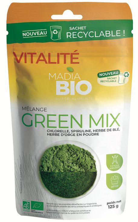1793b7d2a53c5e6b1a73 - Madabio propose un mélange de super aliments