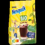 3D Nesquik BIO 150x150 - Nesquick innove avec deux nouvelles références éco-responsables
