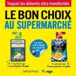 512OGwcFaIS 150x150 - Le bon choix au supermarché