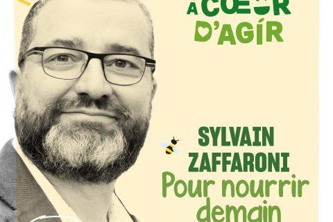 BLEDINA RECAST 7sylvainpng 480x320 - Podcast À Coeur d'Agir : rencontre avec Sylvain Zaffaroni, cofondateur de la Communauté Pour nourrir demain