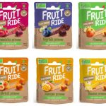 Capture decran 2021 05 06 a 10.26.02 150x150 - Fruit Ride lance de nouveaux emballages recyclables