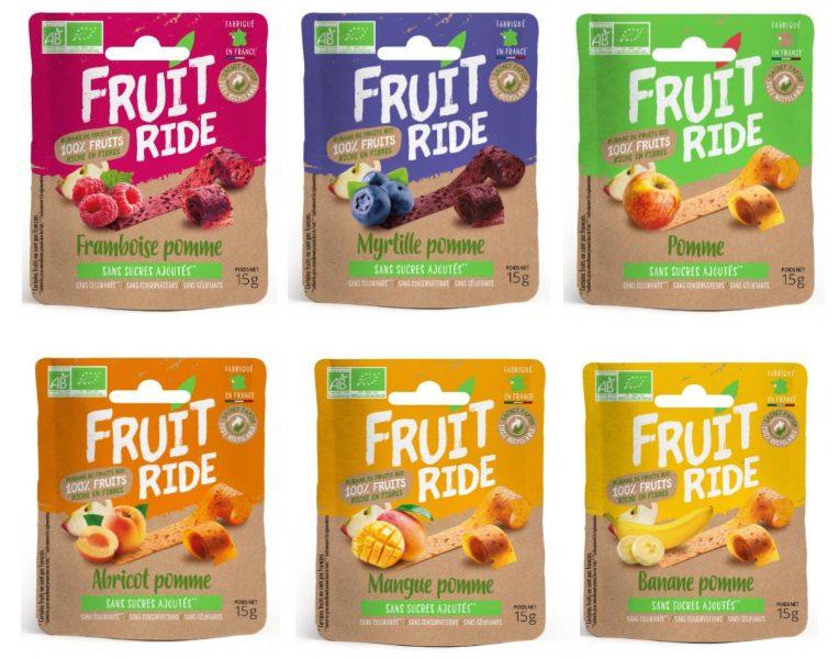 Capture decran 2021 05 06 a 10.26.02 - Fruit Ride lance de nouveaux emballages recyclables