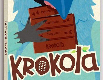 Capture decran 2021 05 10 a 09.24.55 414x320 - Krokola révolutionne le chocolat pour enfant