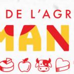 Capture decran 2021 05 11 a 15.12.41 150x150 - L'agriculture normande à l'honneur du 13 au 24 mai pour la semaine de l'agriculture française