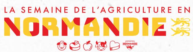 Capture decran 2021 05 11 a 15.12.41 - L'agriculture normande à l'honneur du 13 au 24 mai pour la semaine de l'agriculture française