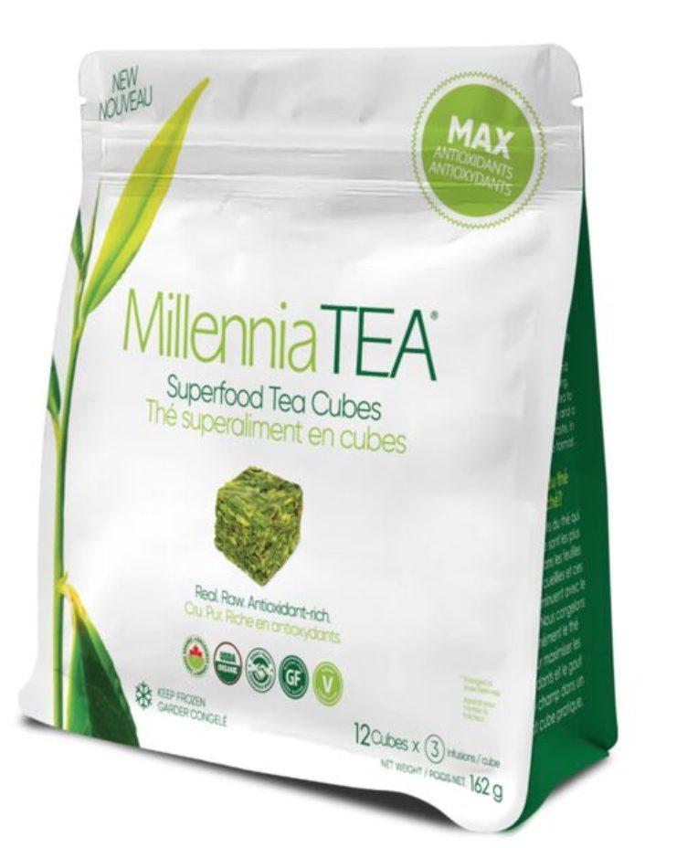 Capture decran 2021 05 17 a 11.11.04 - Millennia TEA présente ses cubes de thé