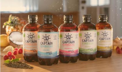 Capture decran 2021 05 19 a 14.16.07 - GUTsy Captain : des boissons fermentées savoureuses