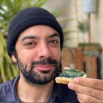 Capture decran 2021 05 26 a 15.03.45 150x150 - Interview de Gabriel, le fondateur d'Algorapolis
