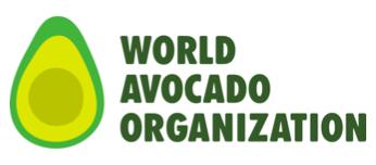 Capture decran 2021 05 27 a 10.23.24 - Le World Avocado Organization partage ses conseils pour une consommation éthique