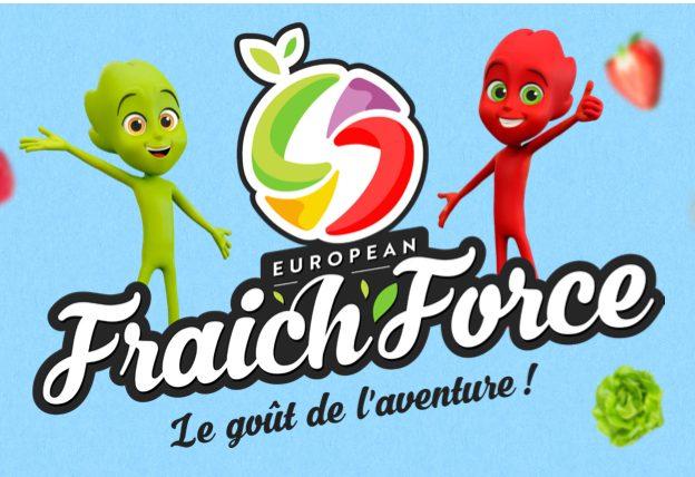 Capture decran 2021 05 28 a 09.39.29 - Interfel lance son nouveau programme : European Fraich'Force