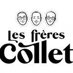 Logo Les Freres Collet 150x150 - Les frères Collet rejoint la « saison 2 » de la Communauté Pour nourrir demain