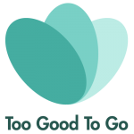 Logo TGTG 150x150 - Too Good To Go enquête sur le gaspillage alimentaire