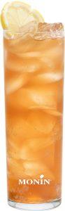 monin 93x300 - Quatre cocktails sans alcool pour chiller tout l'été