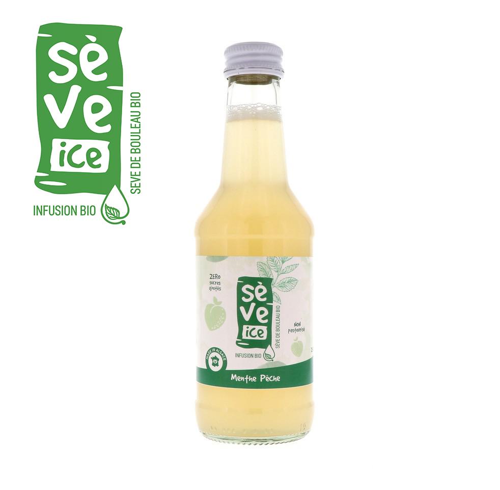 20210525140021 p4 document tdsc - Sève Ice : l'infusion à base de sève de bouleau fermentée