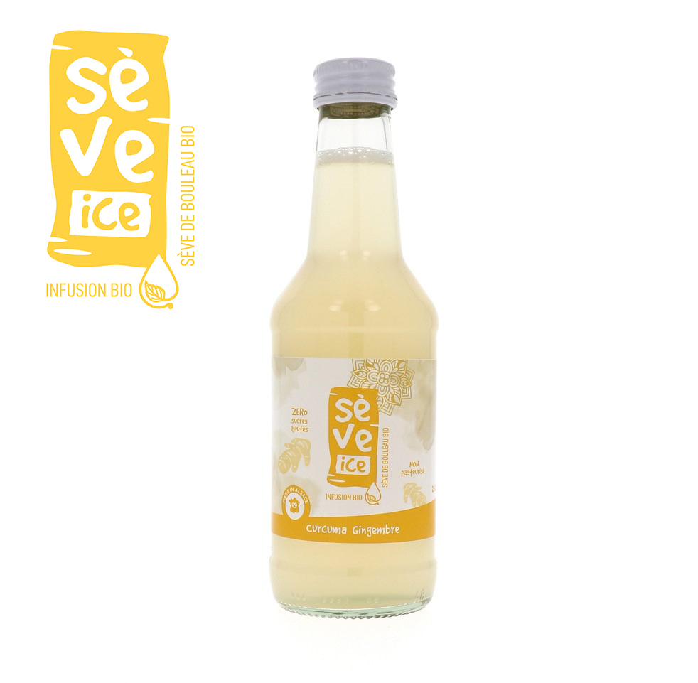 20210525140021 p6 document iyst - Sève Ice : l'infusion à base de sève de bouleau fermentée