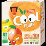 60013 23 1 150x150 - Les goûters de Vitabio Cool pour rafraîchir les enfants tout l'été
