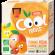 60013 23 1 55x55 - Les goûters de Vitabio Cool pour rafraîchir les enfants tout l'été