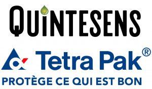 Capture decran 2021 06 21 a 08.11.13 300x176 - L'huile de tournesol vierge bio de Quintesens en emballage carton Tetra Pak