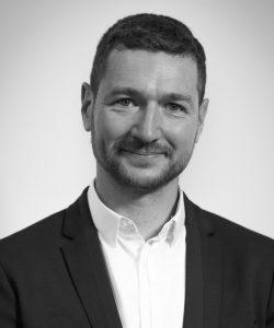 Francois CHABRIER 250x300 - Une nouvelle ère pour l'AGROPOLE d'Agen