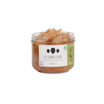 Kimchi2 150x150 - Les Jarres Crues lance un kimchi