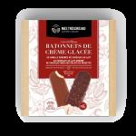 LCB CoffretBatonnetGlace2Parfums 1590E 150x150 - Mes trésors Bio, une gamme de glaces artisanales Bio