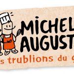 LOGO MA Base 150x150 - Michel et Augustin rejoint la « saison 2 » de la Communauté Pour nourrir demain