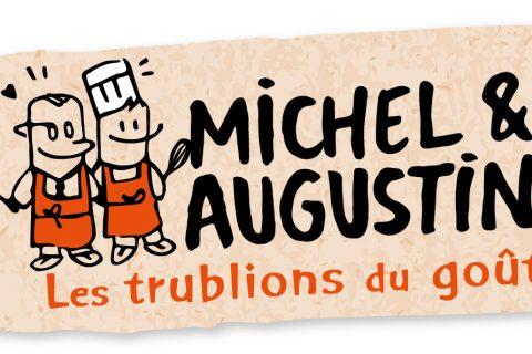 LOGO MA Base 480x320 - Michel et Augustin rejoint la « saison 2 » de la Communauté Pour nourrir demain