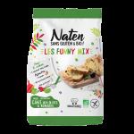 Mix cake aux olives PNG 150x150 - Les Funny Mix, des préparations Bio et sans gluten