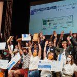 Photo ECOTROPHELIA 2021 150x150 - Palmarès de la 22ème édition du Concours National de l'Innovation Alimentaire ECOTROPHELIA France