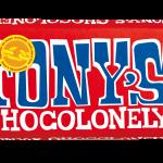TC FR melk 180gr recht CMYK 2015 150x150 - Tony's Chocolonely une marque de chocolat engagée contre l'esclavagisme moderne