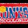 TC FR melk 180gr recht CMYK 2015 55x55 - Tony's Chocolonely une marque de chocolat engagée contre l'esclavagisme moderne
