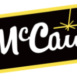 Unknown 1 2 150x150 - McCain s'engage dans l'agriculture durable