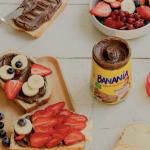 Unknown 3 150x150 - Banania repense sa gamme petit-déjeuner