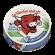 Unknown 4 55x55 - La Vache qui rit simplifie sa recette