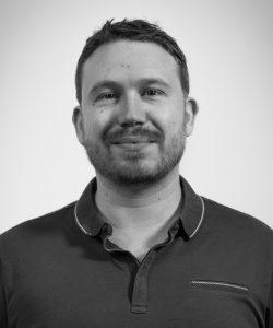 Wilfried GONIDEC 250x300 - Une nouvelle ère pour l'AGROPOLE d'Agen