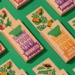 alpha foods 150x150 - Les kits de semences d'Alpha Foods permettent de créer des ingrédients sains à la maison.