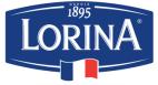 difflorinalancement3.001 - Lorina sort deux nouvelles boissons