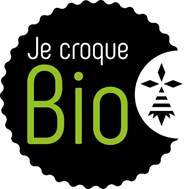 image003 - Je croque bio : un site de vente de produits bretons
