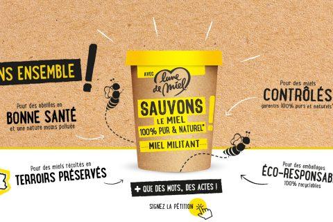 slider illus miel militant 02 1 480x320 - Moins de pesticides pour notre avenir