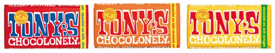 unnamed - Tony's Chocolonely une marque de chocolat engagée contre l'esclavagisme moderne