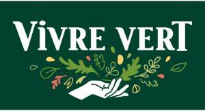 vivre vert 735x400 2 300x163 - Vivre Vert au quotidien, le média des initiatives écologiques positives et inspirantes