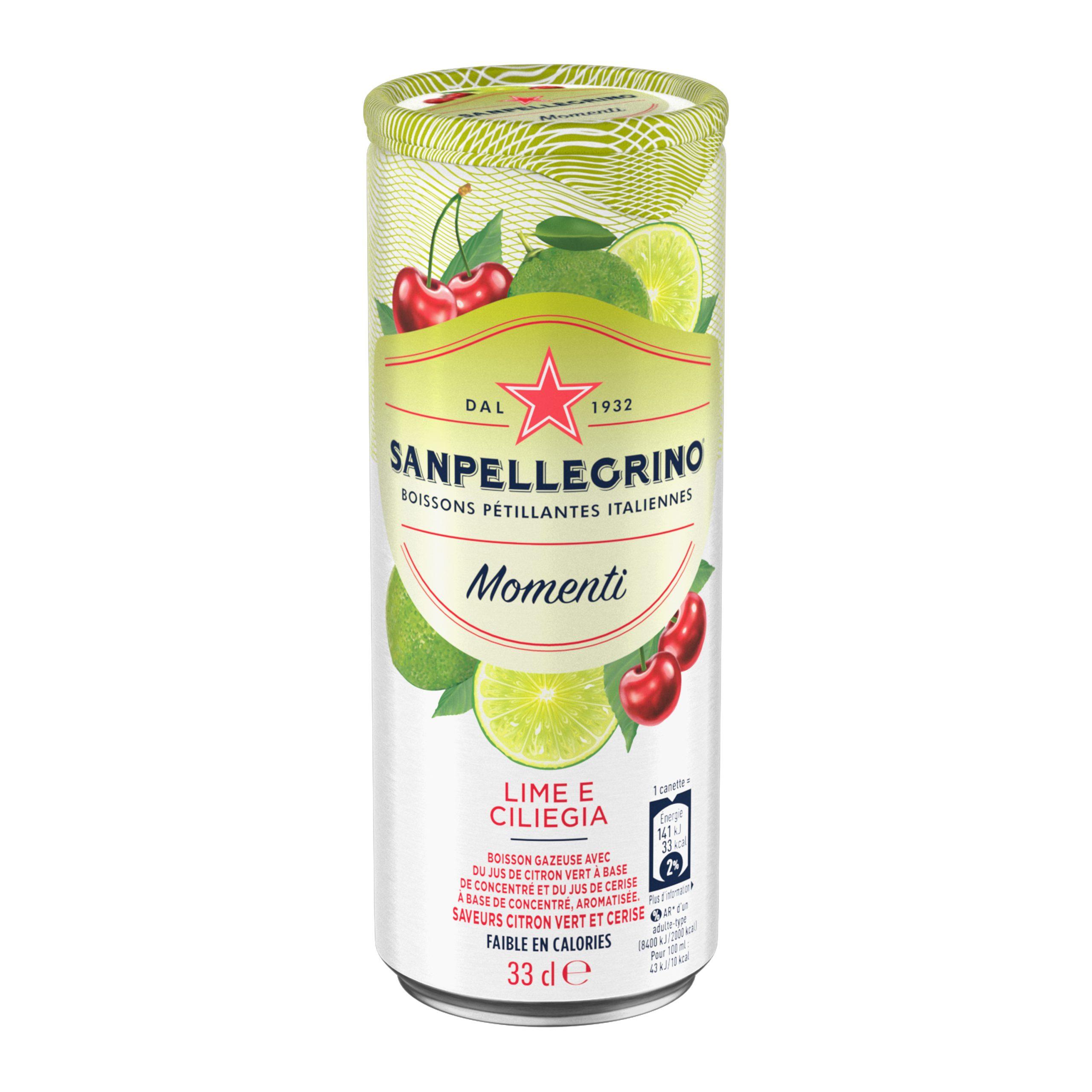 08002270816772 NO1 Beauty 1 copie scaled - 2 nouvelles saveurs fruitées pour Sanpellegrino Momenti