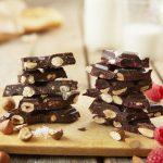 Bonneterre Ambiance chocolat 150x150 - Les tablettes chocolat noir bio et gourmand de Bonneterre