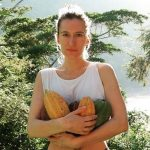 Capture decran 2021 07 09 a 11.41.08 150x150 - Interview Charlotte Jean, fondatrice de Darwin Nutrition et Euphoria Chocolat