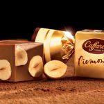 Capture decran 2021 07 09 a 11.53.16 1 150x150 - Un chocolat d'exception de culture artisanale
