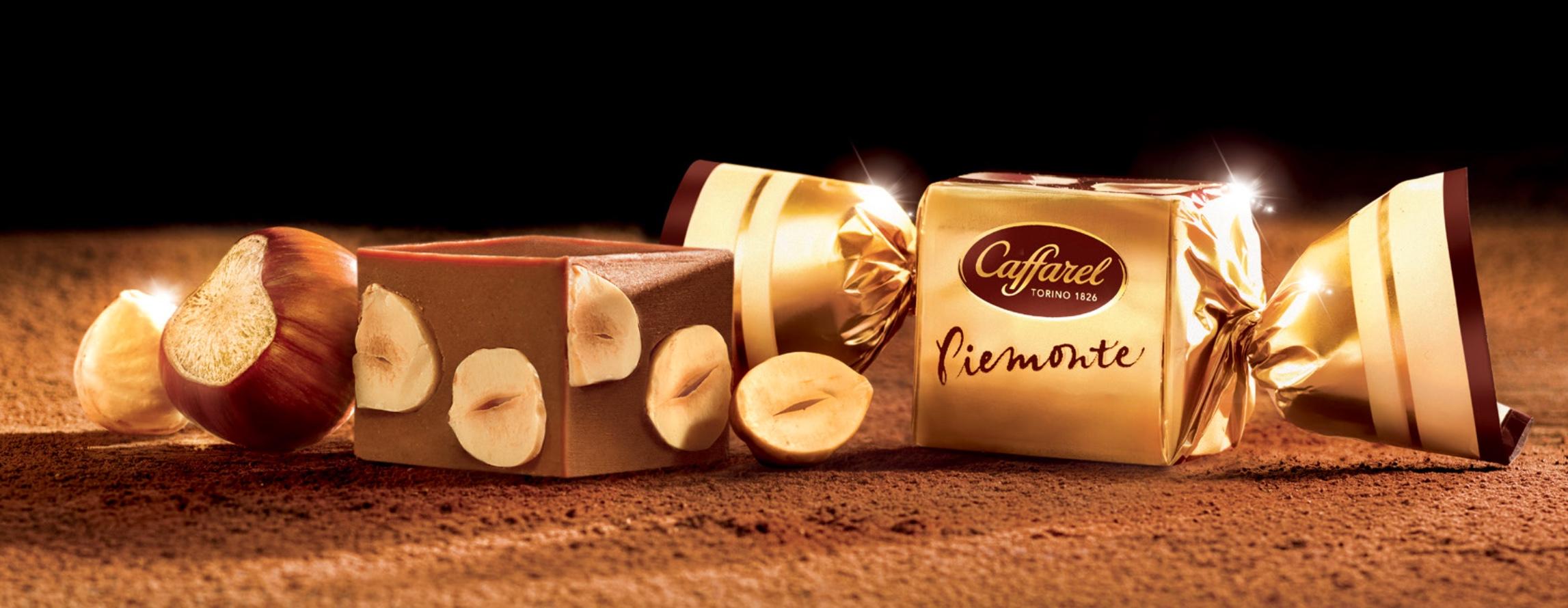 Capture decran 2021 07 09 a 11.53.16 1 - Un chocolat d'exception de culture artisanale