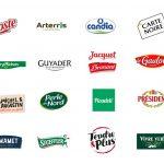 Capture decran 2021 07 12 a 10.52.07 150x150 - Quel est le point commun de ces 24 marques alimentaires ?
